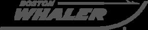 boston_whaler_logo