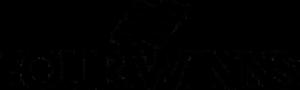 fourwinns-logo