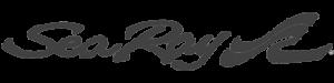 sea-ray-logo