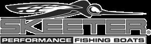 skeeter-logo