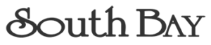 southbay-logo