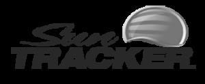sun-tracker-logo