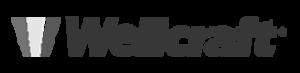 wellcraft-logo